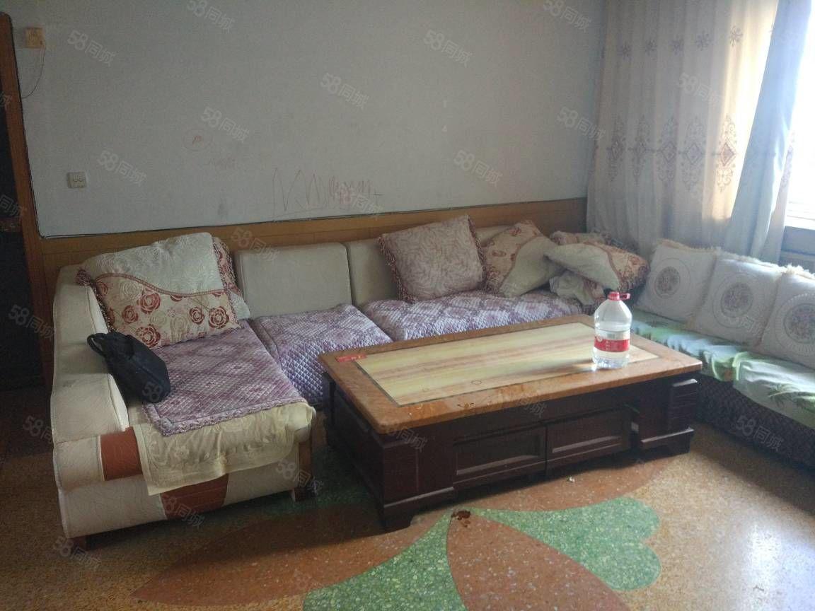 建设路悦华酒店附近三室一厅出租家具家电齐全能做饭能洗澡