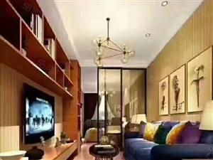 正商林语溪岸、首付3万订房、楼层自选、交房精装、直接签办按揭