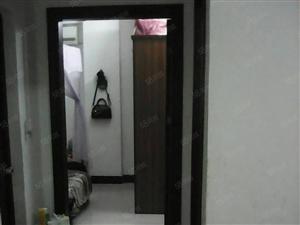 官山小区2房装修新净直接拎包入住