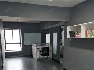 紫薇国际广场,聚亨路南盐中,4室2厅2卫出售