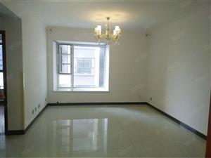 地铁周边金壕雅庭套二新房中间楼层南北通透单价较低随时看房