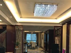 葡萄园5+6复式楼,180平豪装急售110万!