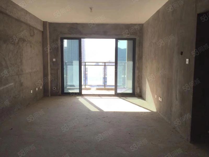 83.6万小4房,禹洲城上城,你想不到的户型在这里