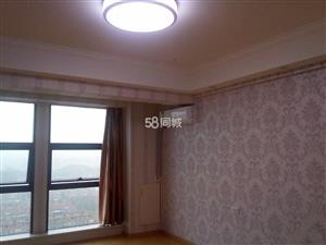 世纪广场1室0厅1卫