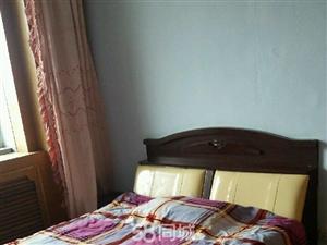 江南世纪广场对面华山小区2室2厅1卫