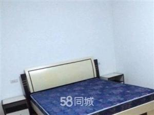 滨江小区3室2厅1卫