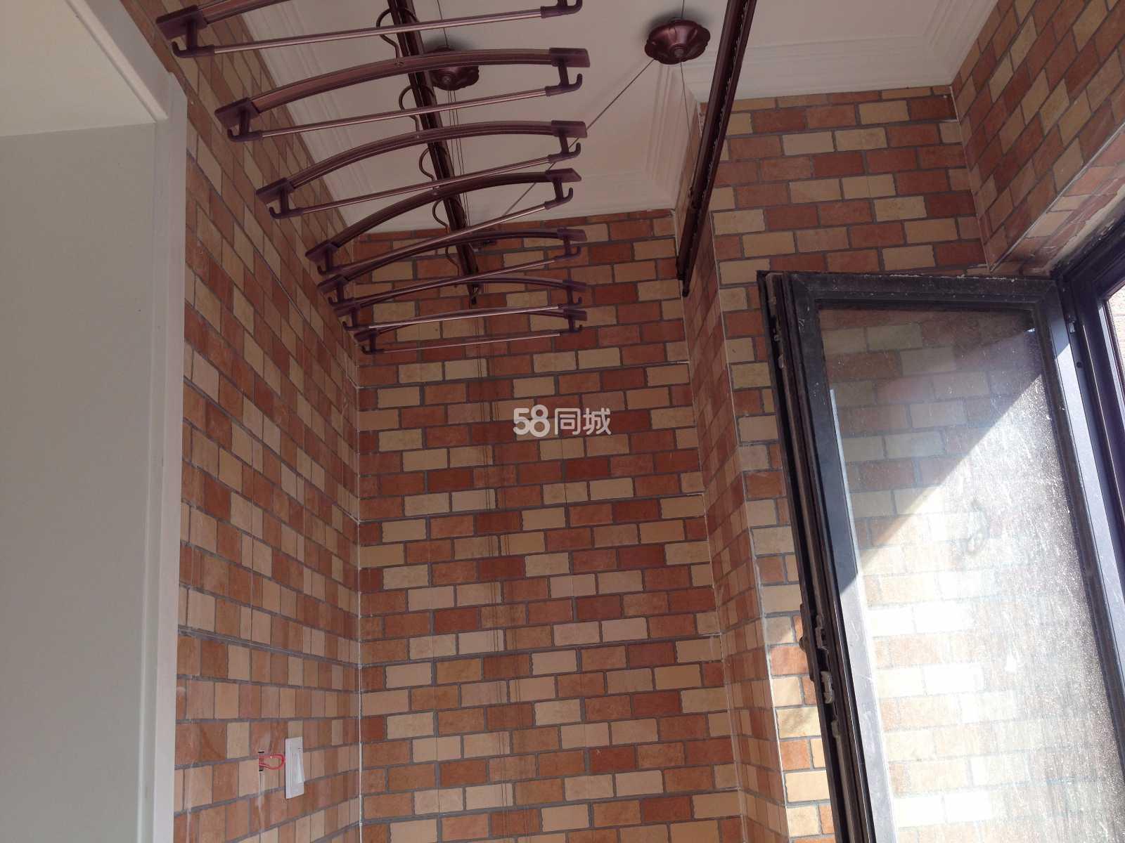 轻院科学院家属院-20号楼3室2厅1卫