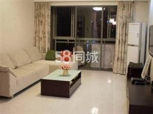 汉江新城(网师苑)2室2厅1卫