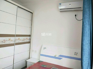 光辉社区1室0厅1卫
