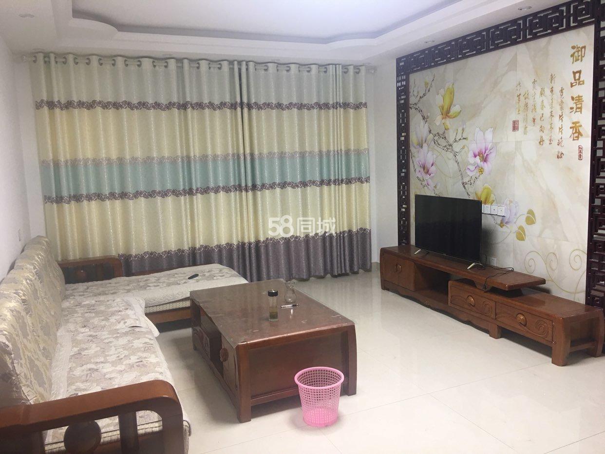 王家湾3室2厅1卫