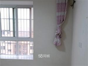 龙风小区2室1厅1卫