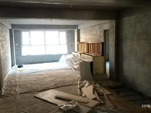 凯地盛堡5室2厅3卫