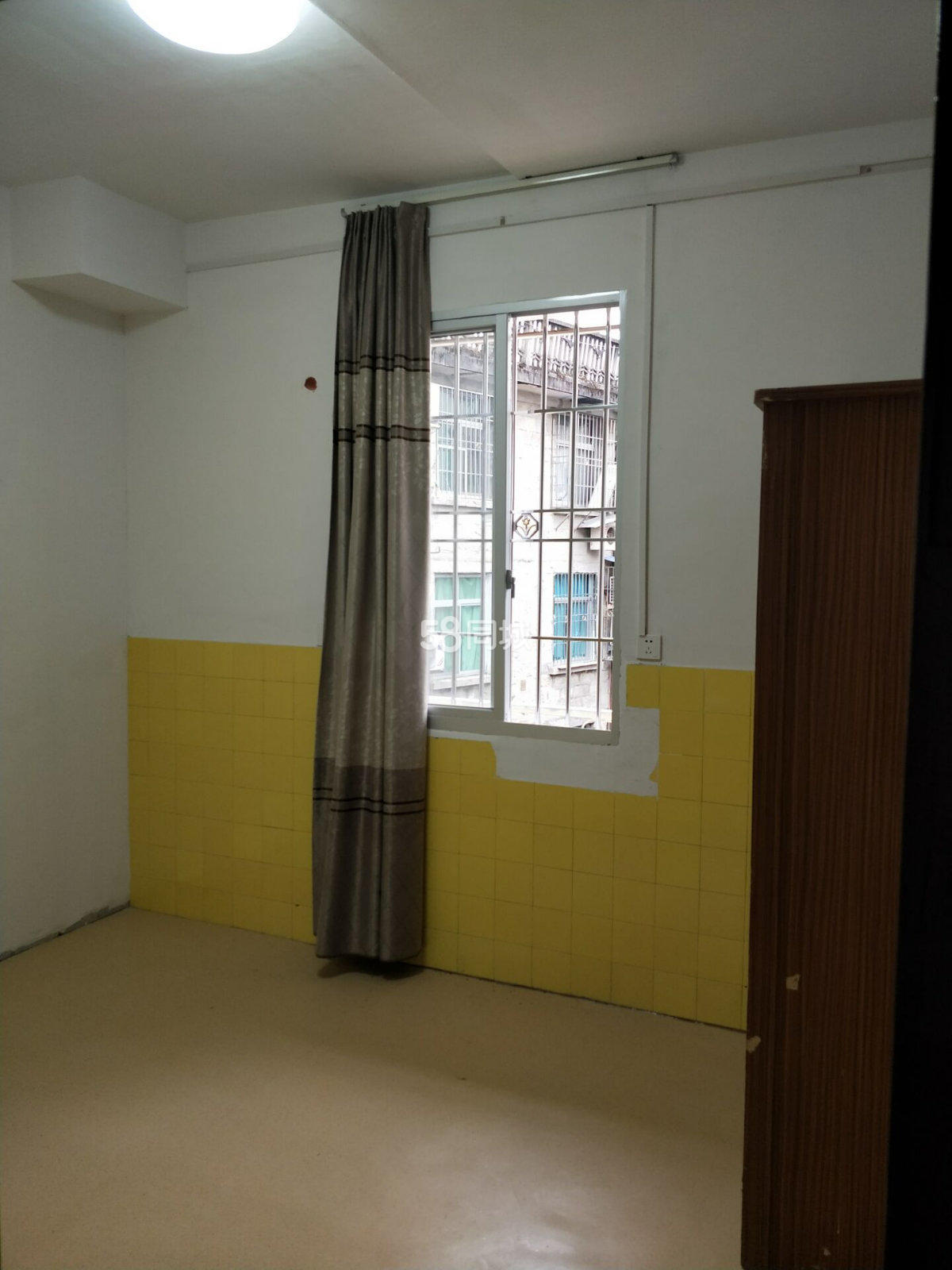 少年宫2室1厅2卫