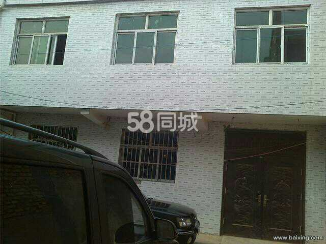 独院整体出租7室3厅1卫