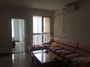 红玺台3室1厅1卫