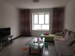 阿拉尔大上海3室2厅1卫