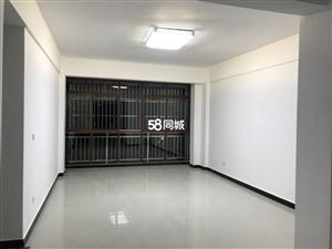 澳门拉斯维加斯平台县芙蓉铭居3室2厅2卫