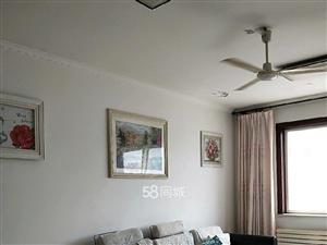 沙营新园小区精装修家具齐全3室2厅1卫