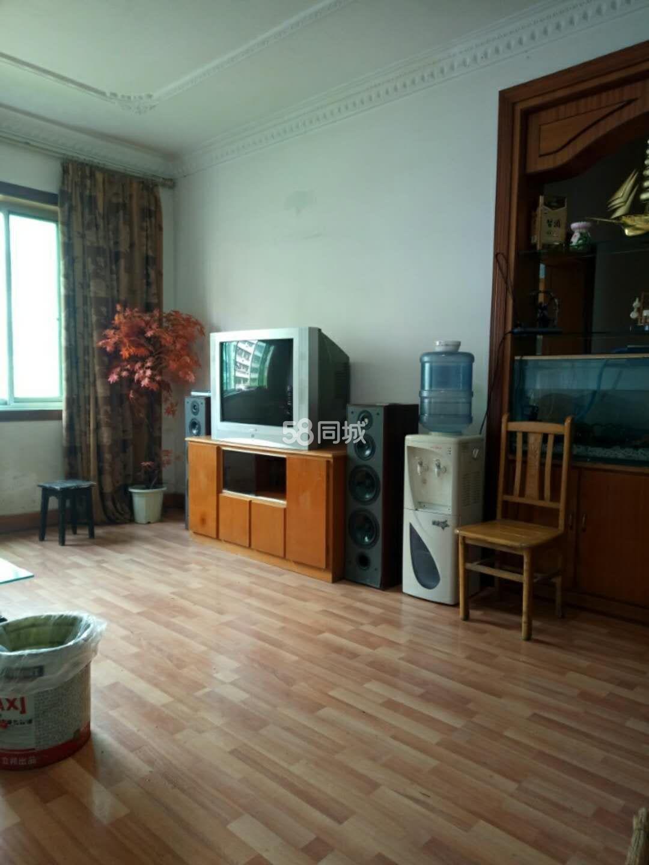 开发区3室1厅1卫