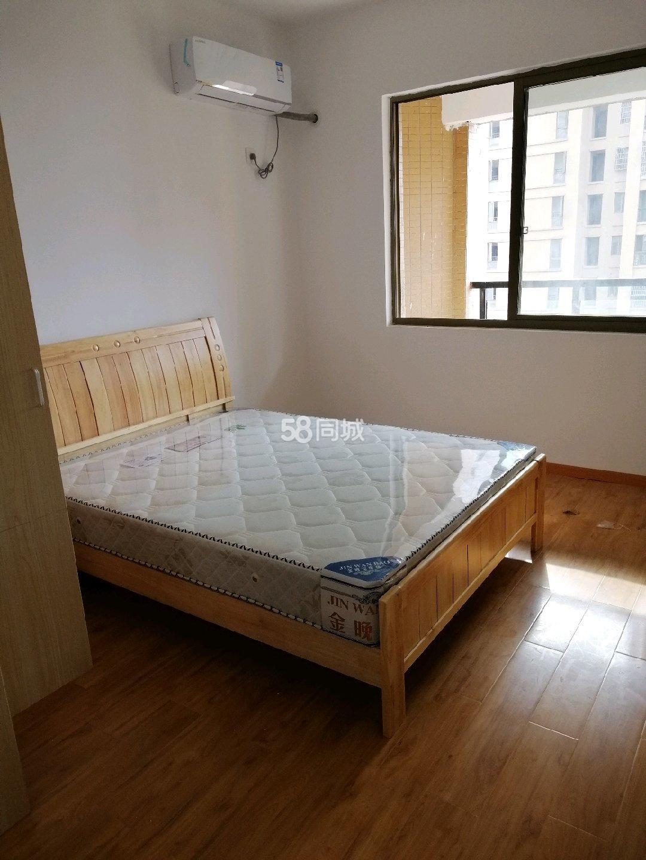 中辉·世纪城2室2厅1卫
