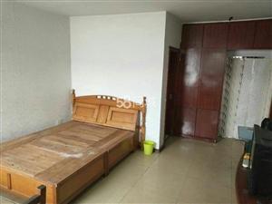 玉皇家园1室0厅1卫