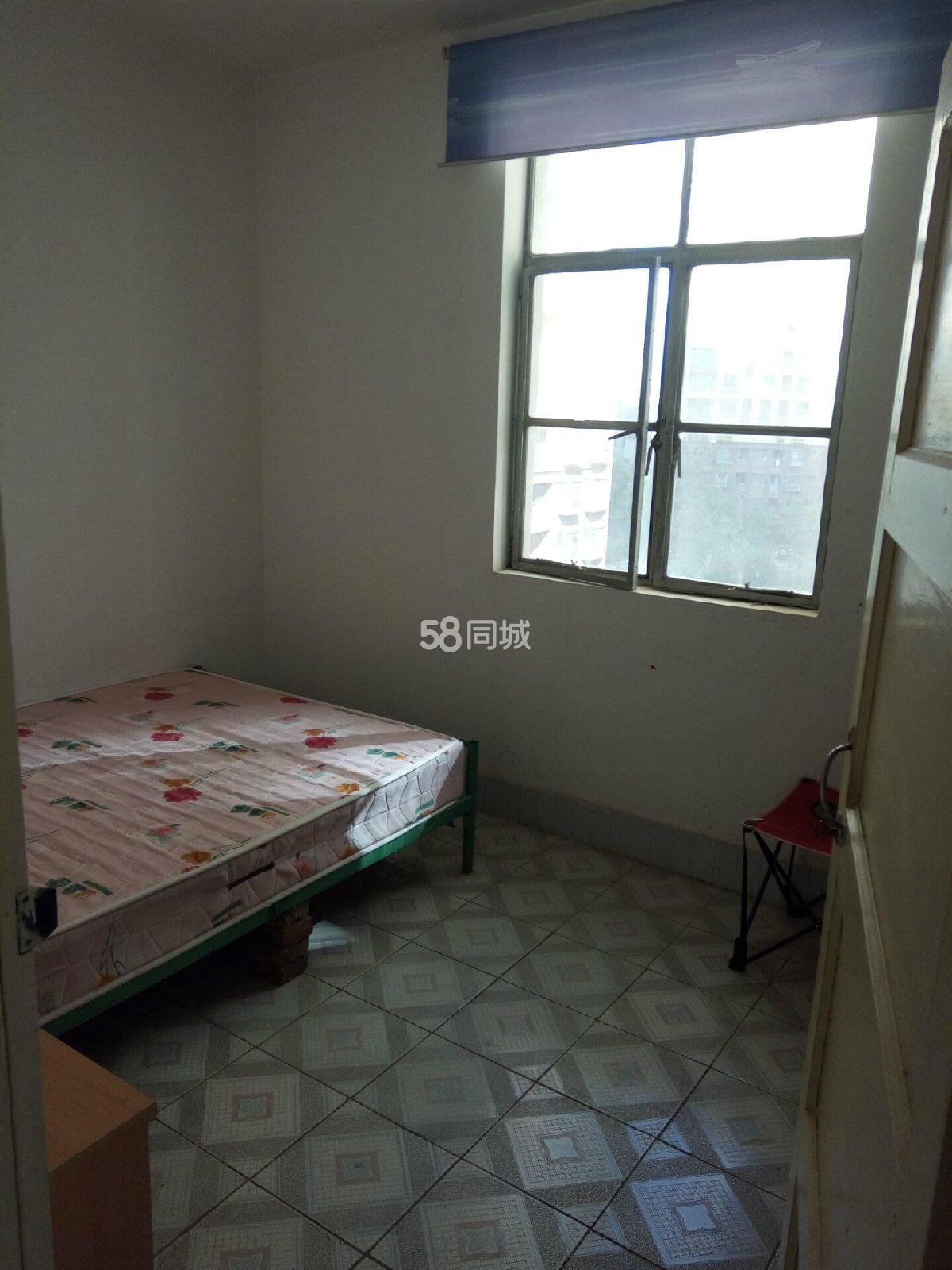 云珠小区3室2厅1卫
