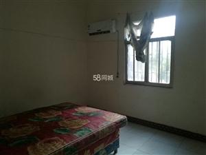 丹江大道张家营小学附近2室1厅1卫