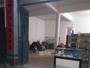 宁远县体校2室1厅1卫