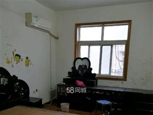 纺织厂2室1厅1卫