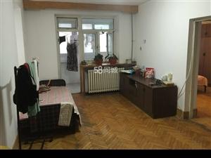 莲花一村2室1厅1卫