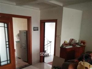 出租西园楼中楼精装只要18003室2厅2卫
