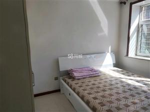 峰威南苑1室1厅1卫
