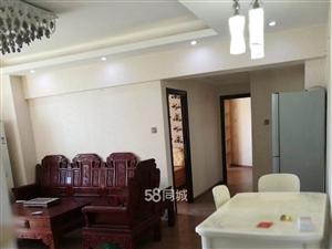 荣昌东方广场2室2厅1卫