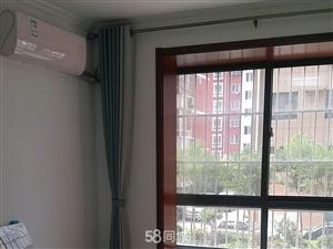 渤海家园2室2厅1卫
