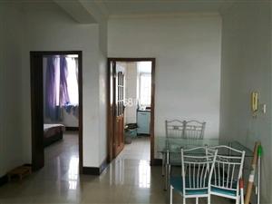 鸿运花园2室2厅1卫