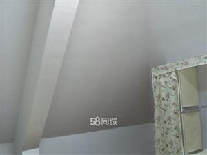 幸福里9号3室1厅1卫