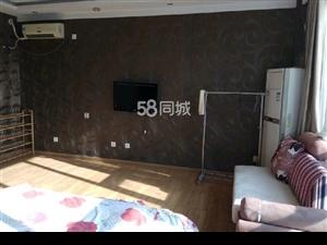 银座花园公寓1室1厅1卫