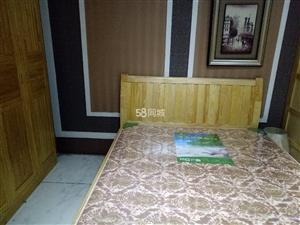 上江北2室1厅1卫
