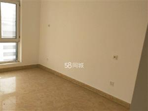 阳光100东方海4室2厅2卫