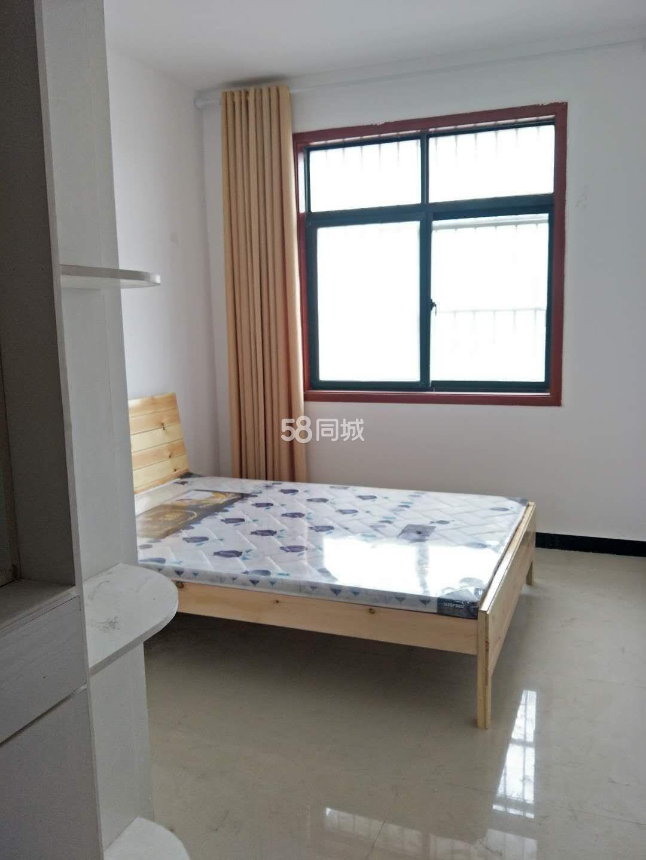 新大新3室2厅2卫
