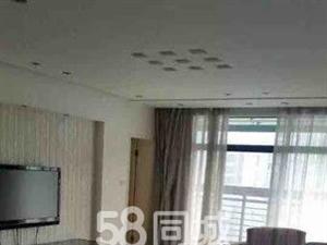 朗诗熙园3室2厅2卫