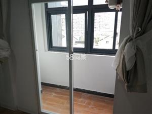 中央公馆(亲民路)1室1厅1卫
