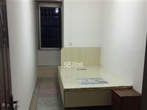 水井街108号卫生安全文明小区1室0厅1卫
