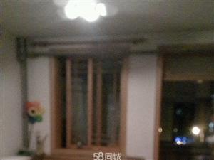 马驿桥小区3室1厅1卫