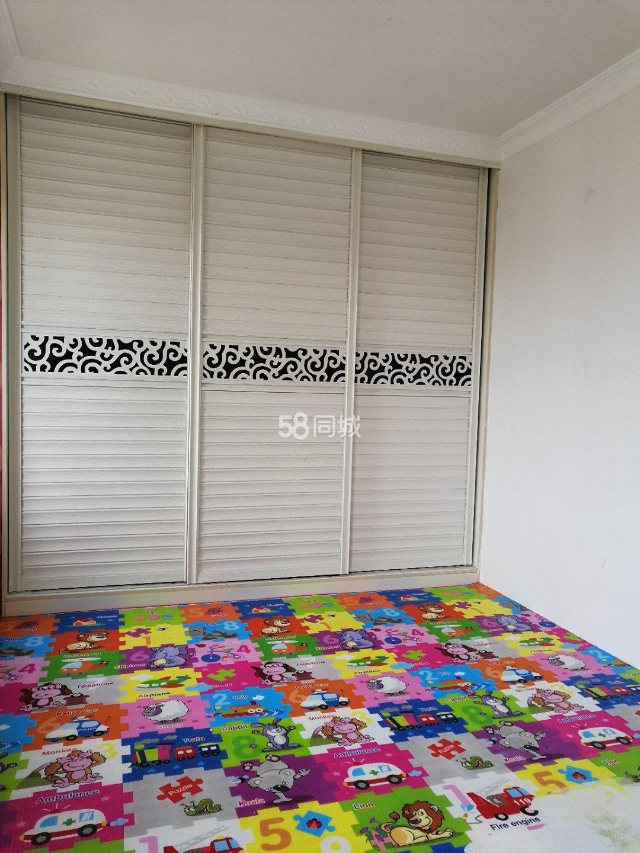 学富园1室1厅1卫