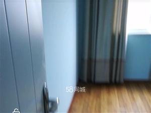 鸿昌玉景园3室2厅1卫