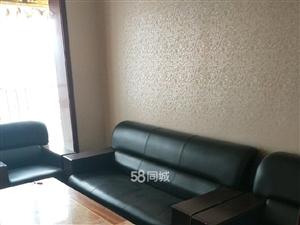 宏江中央广场2室1厅1卫