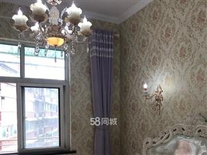 许园小区2室0厅1卫