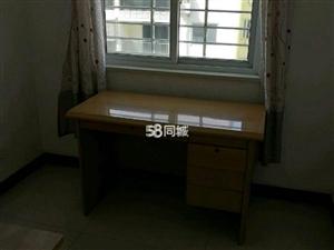 银旭小区2室1厅1卫