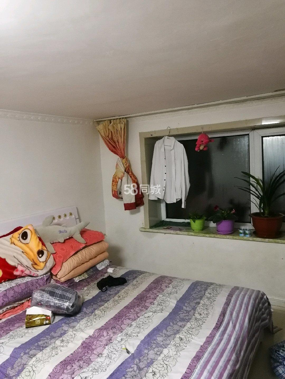 丰泽苑1室1厅1卫